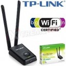 Tp-Link WN8200ND
