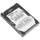 "TOSHIBA 320GB 2.5"" Internal"