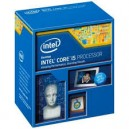 Intel Core i3-4130 Haswell