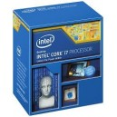 Intel Core i7-4770 Box