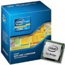 Intel Core i3-2120 Box