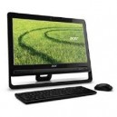 Acer Aspire All In One AZC-610
