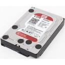 WD Red 6TB SATA 3.5""