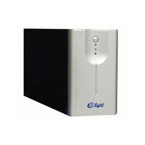 Enlight 1200VA