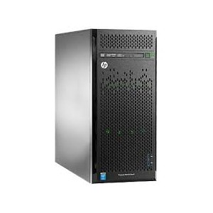 HP Proliant ML110 Gen9 (777161)