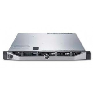 Dell PowerEdge R230/1U