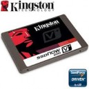 Kingston SSDNow V+ 200 SVP200S37A, 120GB