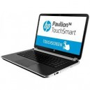 HP Touch Smart 14-N033TX