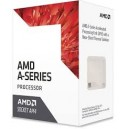 AMD Bristol Ridge A10-970
