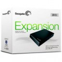 Seagate Expansion Desk 3TB